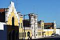 Lisbon 2015 10 14 0618 (23597787355).jpg