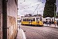 Lisbon 2019 IMG 5249 (49440444171).jpg