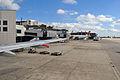 Lissabon, Flughafen Lissabon-Portela (2012-09-22), by Klugschnacker in Wikipedia (2).JPG