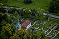 Listerby kyrka 2.jpg