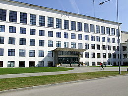 Lithuanian University of Agriculture.jpg