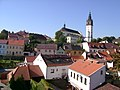 Litoměřice-Cathedral-St-Stephen2011b.jpg