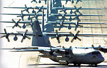 Little-rock-afb-c130s.jpg