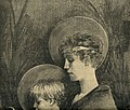 Liturgia, quadro di Aristide Sartorio.jpg