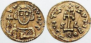 Liutprand of Benevento