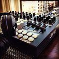 Livid CNTRL R + Headphone.jpg