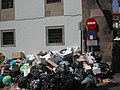 Lixo na rua.jpg