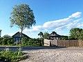 Ljalovo village - panoramio.jpg