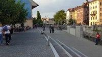 File:Ljubljana 2015-08-23 (5).webm
