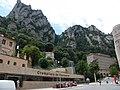 Ll Santuario - panoramio.jpg