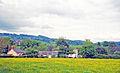 Llansilin Road station site geograph-3757487-by-Ben-Brooksbank.jpg