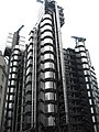 Lloyd's of London - geograph.org.uk - 543270.jpg