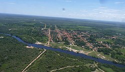 Localidad de Magdalena (Beni).jpg