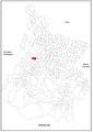 Localisation de Louey dans les Hautes-Pyrénées 1.pdf
