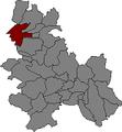 Localització de Pujalt.png