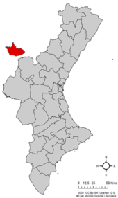 Localització del Racó respecte del País Valencià.png