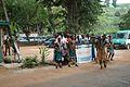 Locals in Bangui (5228571771).jpg