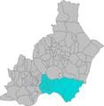 LocationMetropolitana de Almería.png