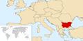 LocationPeoplesRepublicofBulgaria1988.png