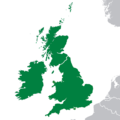 Location map of British Isles.png