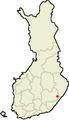 Location of Kerimäki in Finland.png