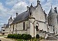 Loches Cité Royale Logis Royal 3.jpg
