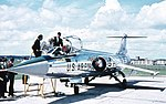 Lockheed F-104A Starfighter 56-0851.jpg