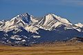 Loco Mountain in Crazy Mountains Montana.jpg