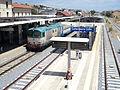 Locomotiva Diesel FS D.445 (01).JPG