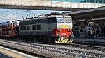 Locomotiva FS E.656.607.jpg
