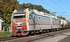 Locomotive 2ES5K-057 2018 G2.jpg