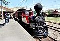 Locomotive D140. (8068869548).jpg