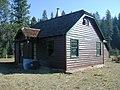 Lodgepole Guard Station, Rogue River-Siskiyou National Forest (34501133596).jpg