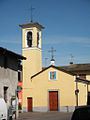 Lodi - frazione Olmo - chiesa di Santa Margherita di Antiochia.jpg