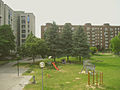 Lodi Parco Martiri della Libertà.JPG