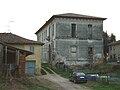 Lodi Vecchio - Palazzo Rho - Retro.jpg