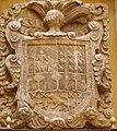 Lodosa - Escudos blasonados 11.jpg
