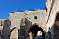 Loge of Saint John, Rhodes 2010.jpg