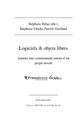 LogicielsetobjetslibresPDFimpressGNUFDLCCBYARTLIB.pdf