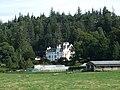 Logie House - geograph.org.uk - 984215.jpg