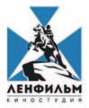 Logo-lenfilm-blue.jpg
