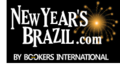Logo-newyears-brazil.org.png
