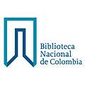 LogoBNC.jpg