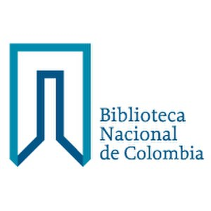 National Library of Colombia - National Library of Colombia logo