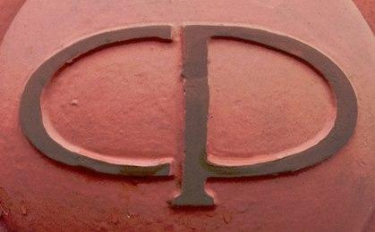 LogoCPantigo
