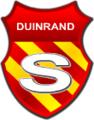 LogoDuinrand.png