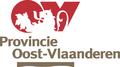 Logo - Belgie - Oost-vlaanderen.png