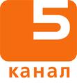 Logo 5tv kg.png