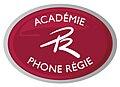 Logo Académie Phone Régie.jpg