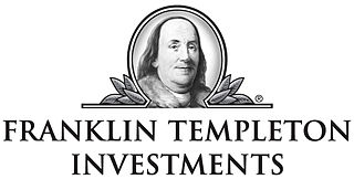 Franklin Templeton Investments Global investment firm founded in New York City in 1947